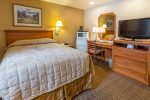 REM DSPhotography All Room Types 12 9 2016 15 150x100 - Two Double Beds