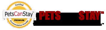 pcs logo hotel 1 - Pet Policy