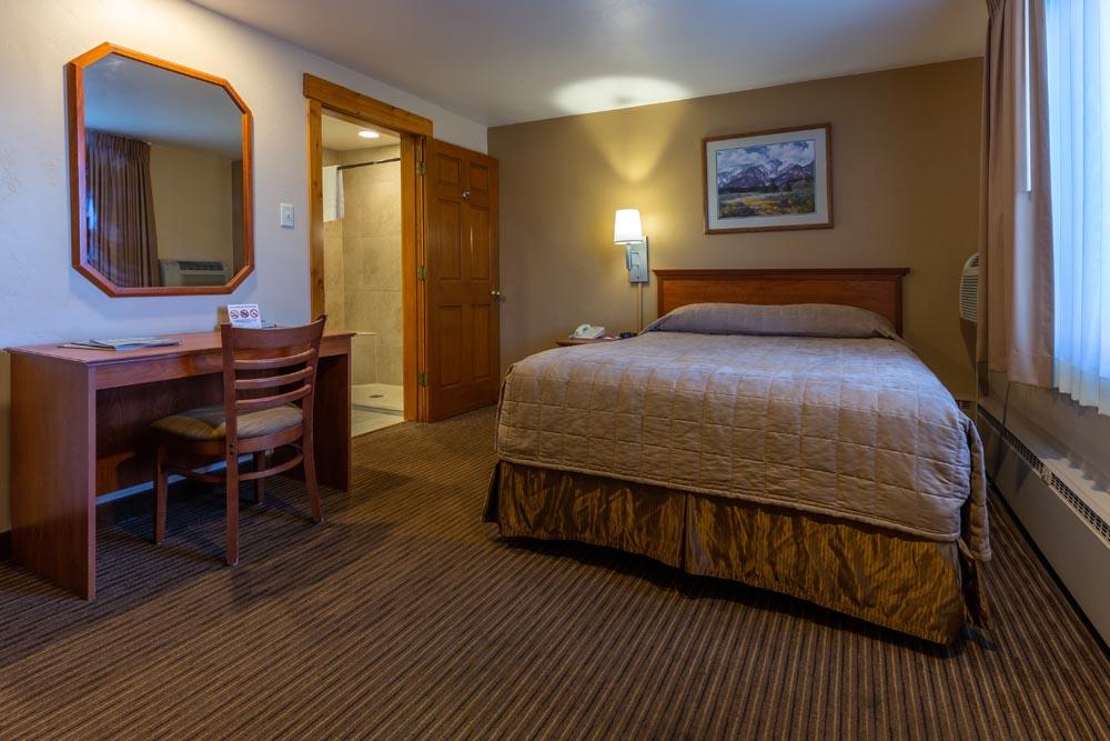 REM ADA Room 8 2020 001 - Rooms